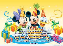happy anniversary birthdays cakes and wishes