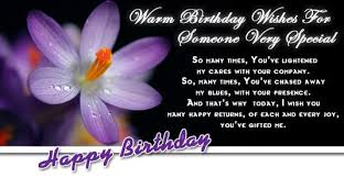 inspirational birthday quotes for women funpro