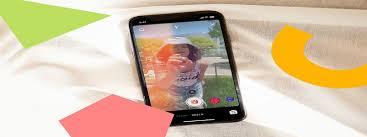 Instagram to launch TikTok clone Reels ...