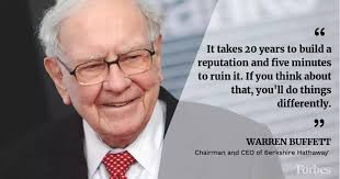 here are warren buffett s most inspirational quotes