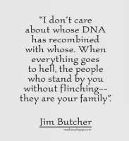 angry family quotes quotesgram