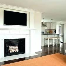 above fireplace ideas bookuu co
