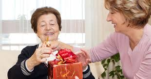 gifts for seniors with alzheimer s or