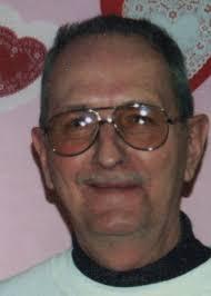 Gerald Duane Barnes – Schipper Funeral Home
