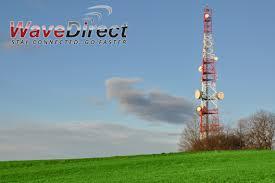 rural high sd internet will bee