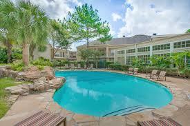 Regatta Apartments Cottonwood Residential