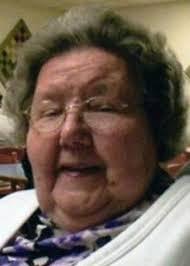 Bonnie Johnson   Obituary   Goshen News