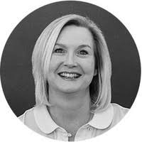 Adele Cook - Business Development Manager - The Macclesfield Mortgage &  Loan Company   LinkedIn