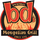 bd s mongolian grill nutrition facts