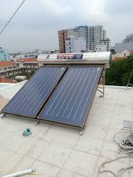 NPP Máy Nước Nóng Năng Lượng Mặt Trời Đại Thành tại quận 12 – Tân Á Đại  Thành, chuyên cung cấp bồn nước 500 lít, 1000 lít, 1500 lít, 2000 lít