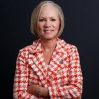 "3,000+ ""Margie Smith"" profiles | LinkedIn"