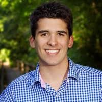 Adam Foster - Aquatics Director - Cleveland City Parks and Recreation |  LinkedIn