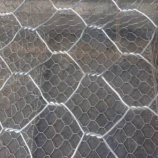 Gabion Wire Mesh China Metal Mesh Buy Stretch Metal Mesh Gabion Wire Mesh Welded Wire Mesh Product On Alibaba Com