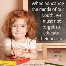 quotes about education pretty designs best quotes education