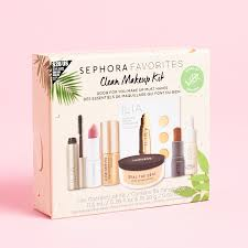 makeup kit box sephora saubhaya makeup