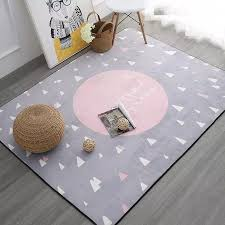 Dreaming Carpet For Sale 120x180cm Thicken Soft Kids Room Play Mat Modern Bedroom Area Rugs Large Pink Carpets For Living Room Carpet Aliexpress