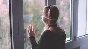 Salud mental y coronavirus: cómo afrontar la situación de aislamiento