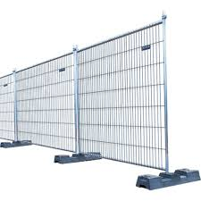 Temporary Fencing Canberra Hire All Your Hire Equipment In One Place
