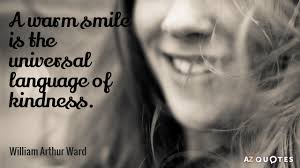 top just keep smiling quotes of a z quotes