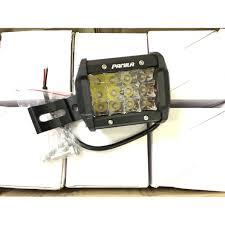 Đèn Pha Led C12 Trợ Sáng Gắn Xe Máy ( Nâng Cấp Từ Đèn Pha Led C6 ), giá chỉ  150,000đ! Mua ngay kẻo hết!