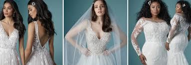 bridal novias boutique el paso texas