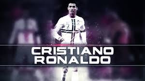 cristiano ronaldo wallpaper hd 2016