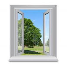 Best Selling Window Murals Wallmonkeys Com