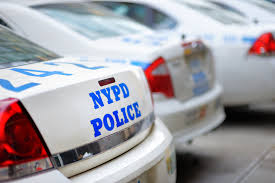 The Issue With Pba Cards In Nyc New York Traffic Ticket Lawyers Feifer Greenberg