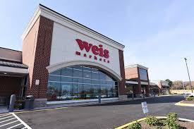 weis markets opens new in