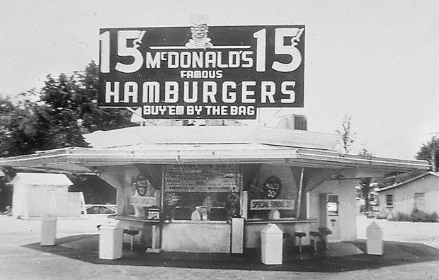 "Image result for original mcdonalds san bernardino"""