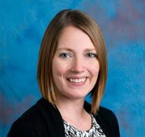 Abby M. Myers, PhD - Psychology | Kaiser Permanente