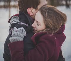 صور عشاق رومانسيين صور الحب للعشاق موقع حصرى