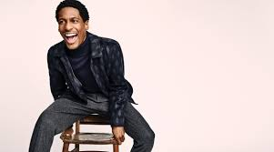 Tune in to watch Jon Batiste & Friends' Concert Film from Jazz ...