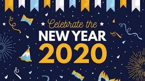 deretan ucapan selamat tahun baru new year kata mutiara