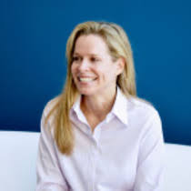 Stephanie Moore, Executive Vice President and Chief Strategy Officer,  Nexient