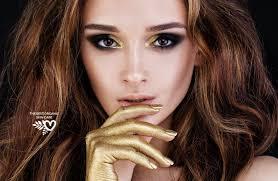 10 makeup tips for hazel eyes put