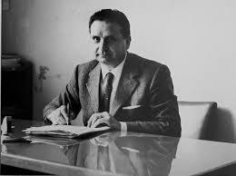 Rocco Chinnici - coraggioso promotore del primo pool antimafia del ...