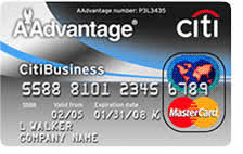 which american airlines credit card