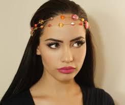 makeup artist cles los angeles