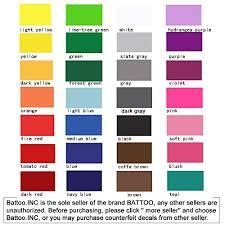 Battoo Nursery Love Arrow Decal Heart Arrow Decor Love Arrow Wall Decal Loved Arrow Wall Art Sticker Baby Crib D Cor White 22 H X19 W Baby B01mtq9fa5