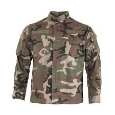 mil tec cce bat jacket keep shooting