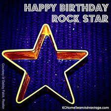 happy birthday ankit aka rockstar ^ ^ page