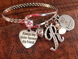 sister birthday gift best friend