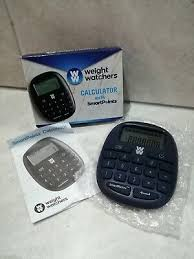 weight watchers discovery plan old
