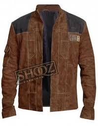 whole fashion leather jackets usa