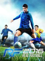 real football 2016 240x320 java