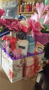 40 mother s day gift basket ideas to
