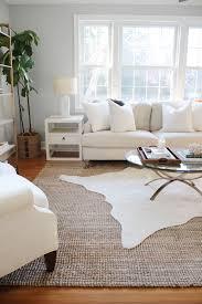 area rugs in al decor sources