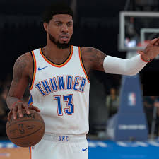 NBA 2K18 patched on Xbox One to battle ...