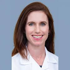 Valerie Johnson, MD | Unity Health Network